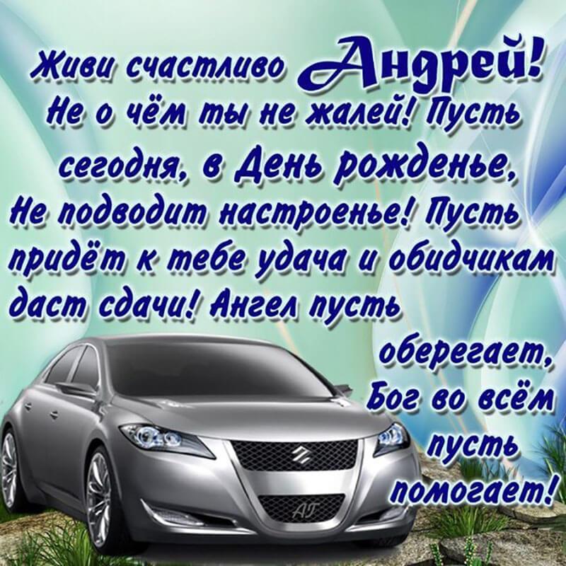 День рождения русской водки дата праздника, история