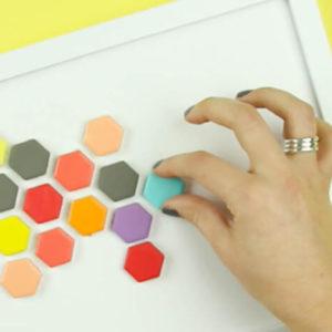 Картины своими руками. Как сделать картину своими руками?