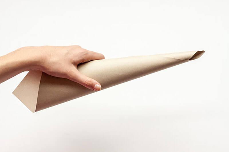 Гирлянда из бумаги своими руками для украшения школьного класса