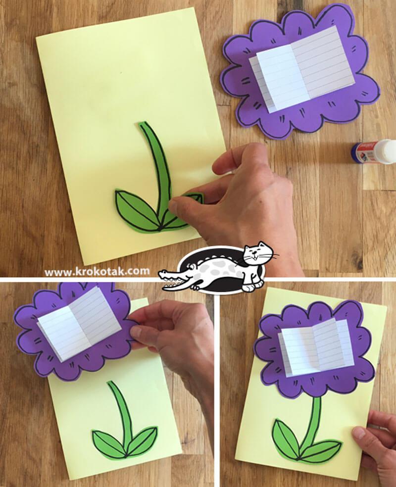 Подарки учителям на день учителя своими руками сладкий