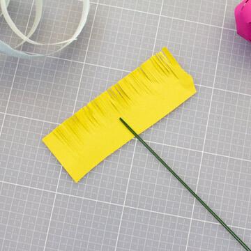 Тюльпаны своими руками. Как сделать тюльпан из бумаги?