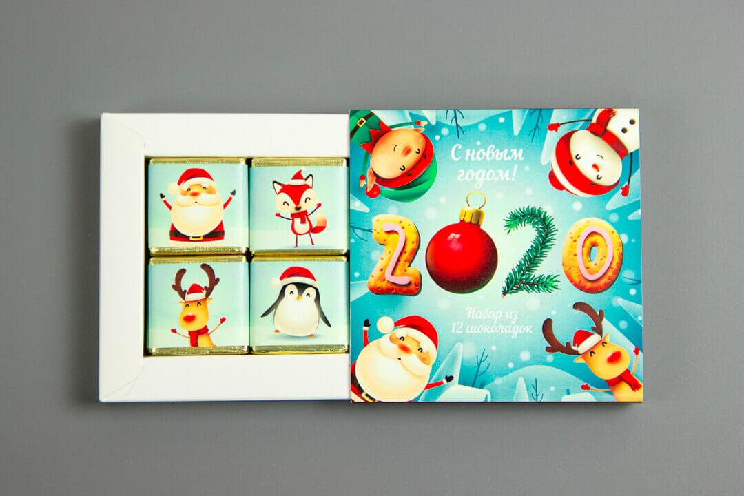Подарки воспитателям на Новый год. Что подарить воспитателю детского сада?