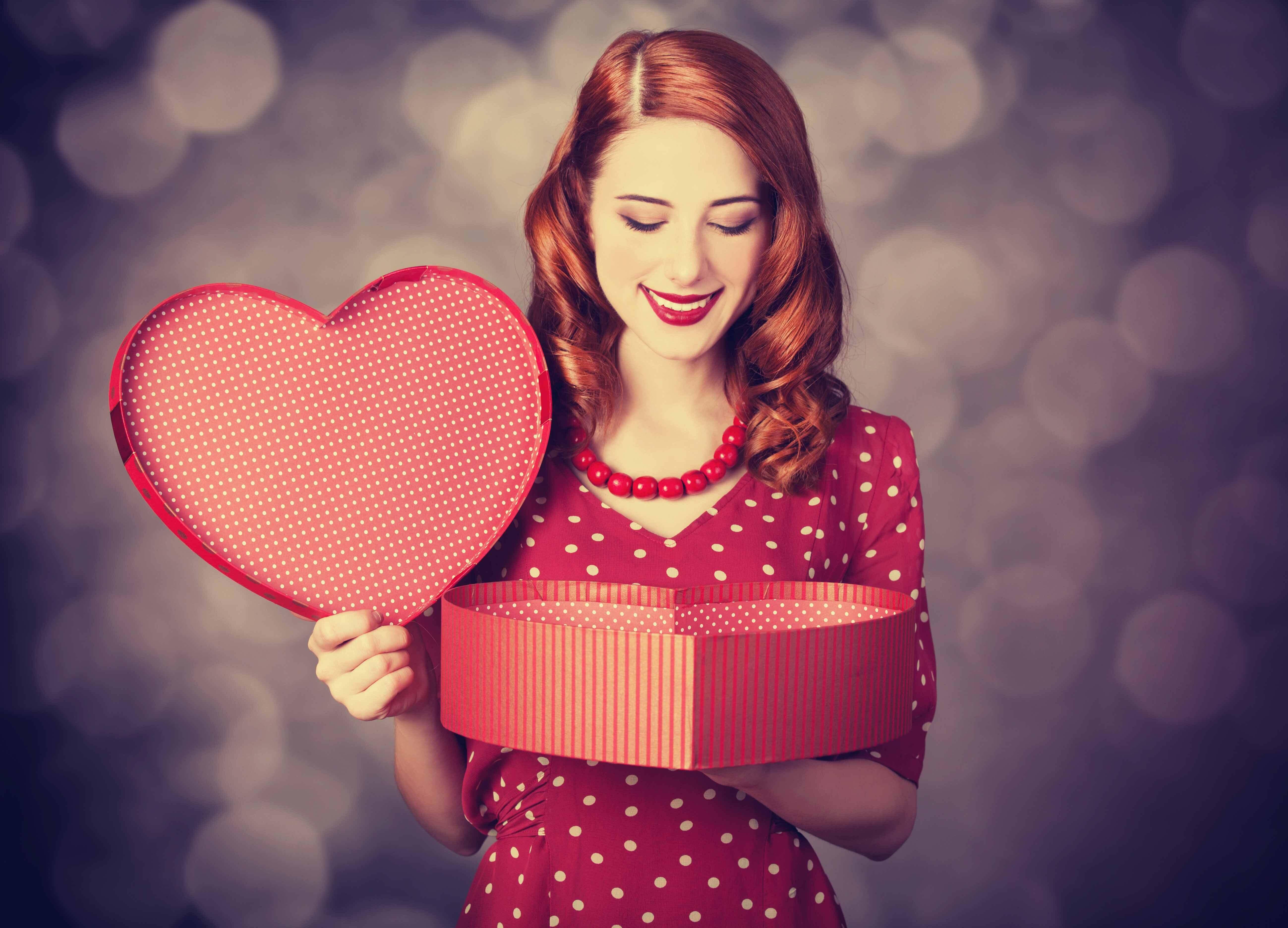 историй виде фотосъемка день валентина крючком черный