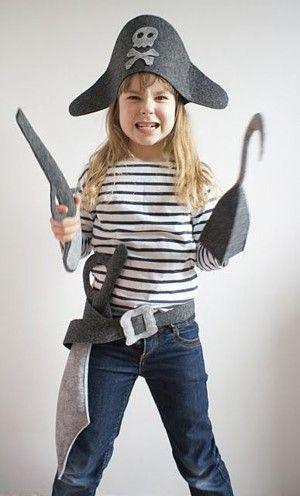 Детские новогодние костюмы. Как сделать костюм на Новый год?