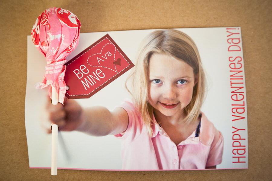 Открытки с конфетами своими руками. Оригинальные открытки, которые может сделать каждый