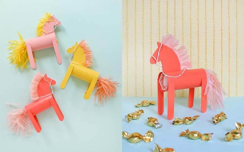Choc-Choc - конфеты ручной работы из бельгийского и итальянского шоколада, шокобуквы, открытки.