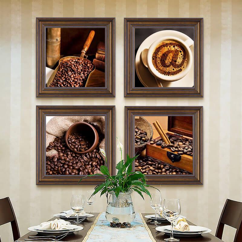 пространства картинки на стену на кухню с едой янковскаяольга украина красота