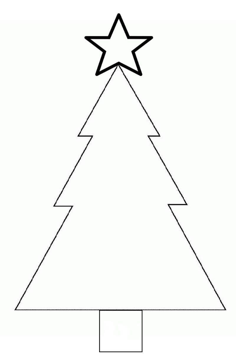 Аппликация из бумаги для детей на тему зима и Новый год