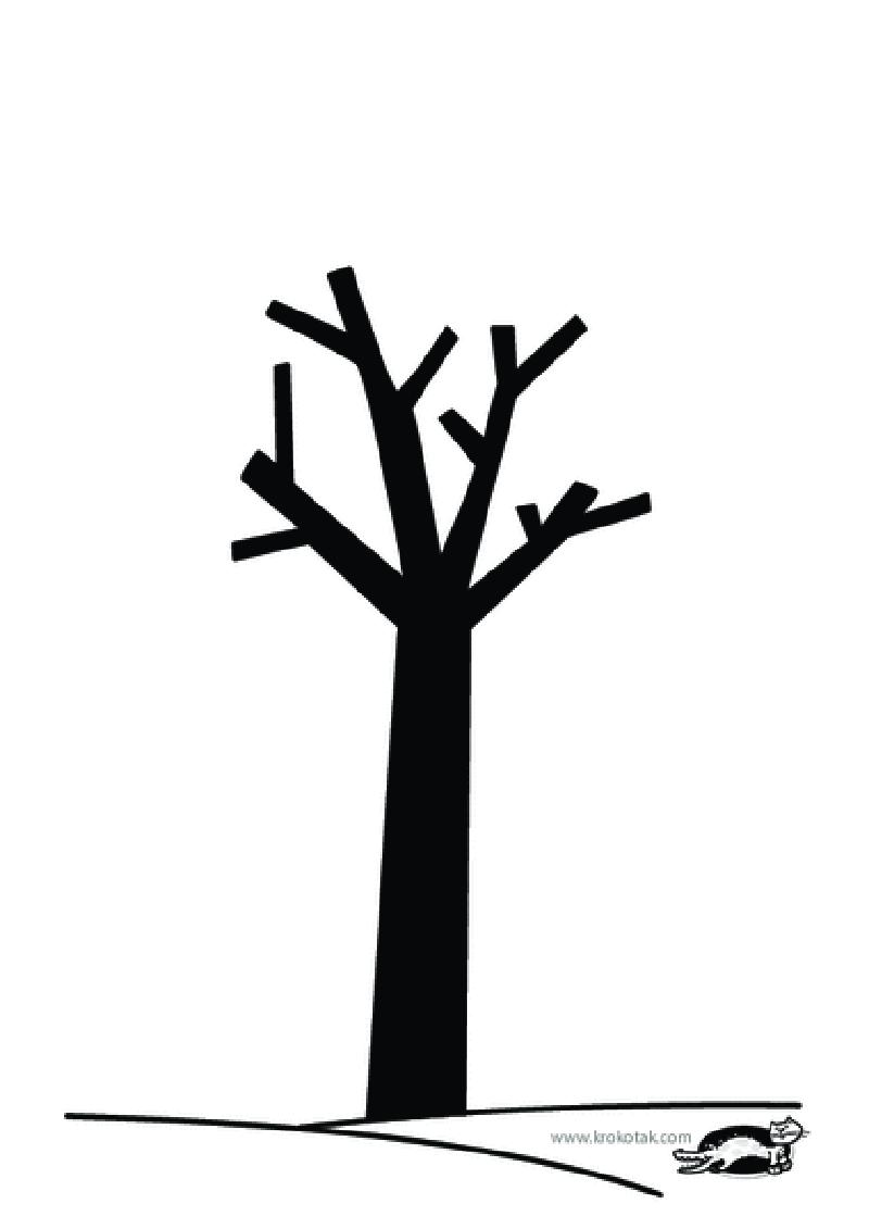 Рисунок Осень. Рисунок на тему Осень в школу и детский сад