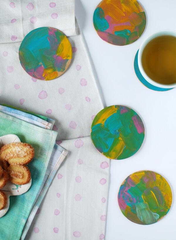 Легкая поделка на День Матери: 5 самых крутых идей и мастер классов